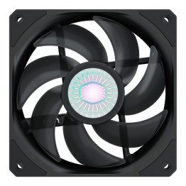 Ventilator carcasa Cooler Master SickleFlow 120, 120 mm
