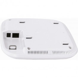 Access point wireless D-Link DAP-2610 , Dual Band , 1300 Mbps