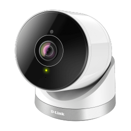 Camera supraveghere D-Link DCS-2670L , Exterior , Full HD , WiFi