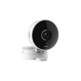 Camera supraveghere D-Link DCS-8010LH , Interior , HD