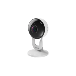 Camera supraveghere D-Link DCS-8300LH , Wireless , Interior , Full HD
