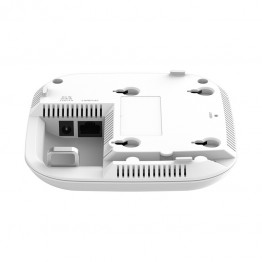 Access point D-Link DAP-2230 , Interior , 802.11 b/g/n , 300 Mbps , Alb