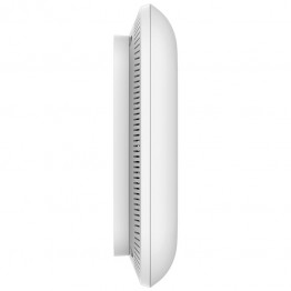 Access point D-Link DAP-2660 , Exterior , Gigabit , 802.11 a/b/g/n/ac , Dual Band , 1200 Mbps , Alb