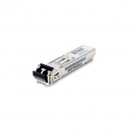 Accesoriu retea D-Link DEM-310GT SFP la 1000BaseLX