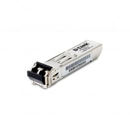 Accesoriu retea D-Link DEM-311GT Mini-GBIC SFP la 1000BaseSX