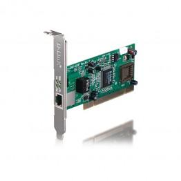 Placa retea D-Link DGE-528T , 10/100/1000 Mbps