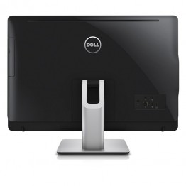 Desktop Dell Inspiron 3000 , All In One , 23.8 Inch , Intel Core I5-7200 , 8 GB DDR4 , 1 TB HDD , Intel HD 620 , Windows 10 Home