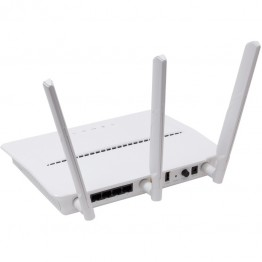 Router wireless D-Link DIR-880L , AC1900 , Dual Band , 1900 Mbps , USB 3.0 , Alb