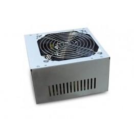 Sursa DeLux DLP-30D-550 , ATX , 550 W