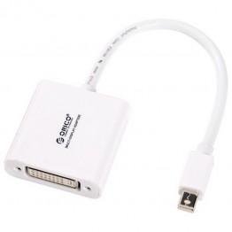 Cablu adaptor Orico mini Display Port la DVI-D