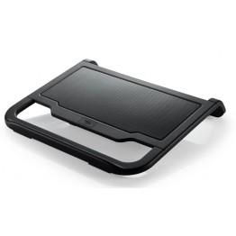 Stand cooler laptop DeepCool N200