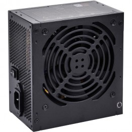 Sursa PC DeepCool DN500 New Version , 500 W , Eficienta 85% , ATX 2.31