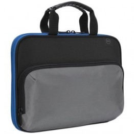 Geanta laptop Dell Education Sleeve, 11.6 Inch
