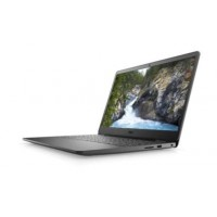 Laptop Dell Inspiron 15 3501, 15.6 Inch FullHD, Intel Core I3-1005G1, 8 GB DDR4, 256 GB SSD, Intel UHD, Windows 10 Home in S Mode, Negru