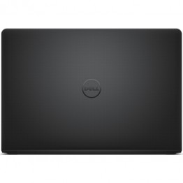 Laptop Dell Inspiron 3567 , 15.6 Inch FullHD , Intel Core I3-6006U , 4 GB DDR4 , 1 TB HDD , AMD Radeon R5 M430 2 GB GDDR3 , Windows 10 Home , Negru