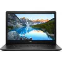 Laptop Dell Inspiron 3793, 17.3 Inch, Intel Core I3-1005G1, 4 GB DDR4, 1 TB HDD, Intel UHD, Linux