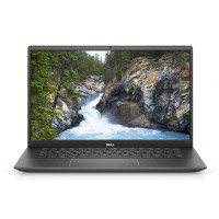 Laptop Dell Vostro 5402, 14 Inch FullHD, Intel Core I5-1135G7, 8 GB DDR4, 256 GB SSD, Intel Iris XE, Gri