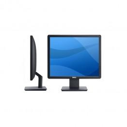 Monitor LED Dell E1715S HD 17 Inch 5 ms