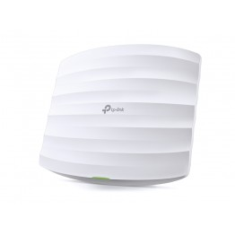 Access point wireless TP-Link EAP320 AC1200 Gigabit Dual Band
