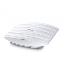 Access point TP-Link EAP330 , Interior , AC1900 , Dual Band , 802.11 a/b/g/n/ac , Alb
