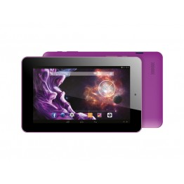 Tableta eStar Beauty 2 7 Inch Quad Core 1 GB RAM WiFi Android 5.1 Mov