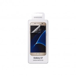 Folie protectie Samsung pentru Galaxy S7