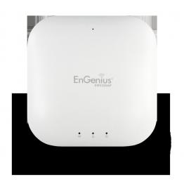 Access point EnGenius EWS300AP , Interior , 300 Mbps