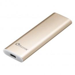 SSD extern Plextor EX1 256 GB USB 3.1