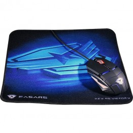 Mouse pad Easars Sand Table