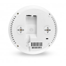 Access point EnGenius EAP1300 , Interior , 1300 Mbps