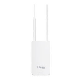 Access point EnGenius ENS202 Exterior , 300 Mbps