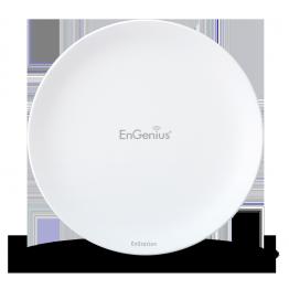 Access point EnGenius EnStation 5 , Exterior , 300 Mbps