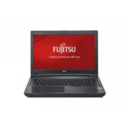 Laptop Fujitsu Celsius H780, 15.6 Inch FullHD, Intel Core I5-8850H, 16 GB DDR4, 512 GB SSD, nVidia Quadro P2000, Windows 10 Pro
