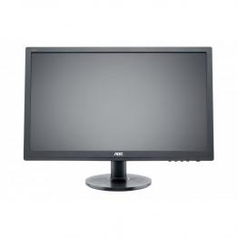 Monitor LED AOC G2460FQ , 24 Inch , Full HD , Panel TN , Rata refresh 144 Hz