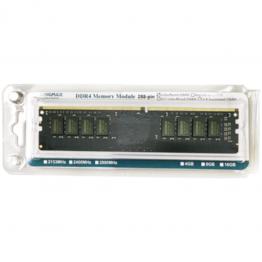 Memorie RAM KingMax 4 GB GDDR4 , 2133 Mhz , DIMM