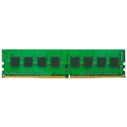 Memorie RAM KingMax , 4 GB DDR4 , 2400 Mhz