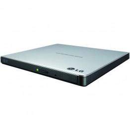 Unitate optica externa DVD-RW LG GP57ES40 Slimline