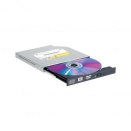 Unitate optica LG GTC0N laptop