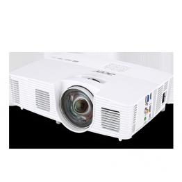 Proiector video Acer H6517ST , FullHD 1080p , Alb