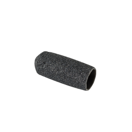 Rola rezerva BaByliss pentru H700E , tip exfolianta