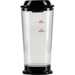 Recipient pentru blender Ozen Vacum , 750 ml