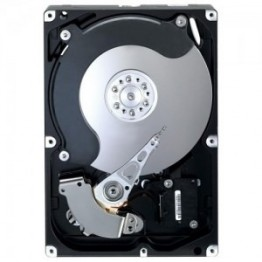 Hard disk server Fujitsu , 2 TB , 3.5 Inch , Hot Plug