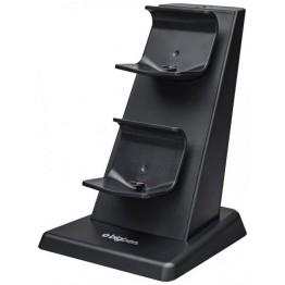 Statie incarcare controller PlayStation 4 DualShock 4