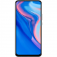 Smartphone Huawei P Smart Z, Dual Sim, 6.59 Inch FullHD, HiSilicon Kirin 710F Octa Core, 4 GB RAM, 64 GB, Triple Camera, Android Pie, Midnight Black