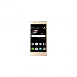 Smartphone Huawei P9 Lite 2017 , Dual Sim , 5.2 Inch IPS , Octa Core , 3 GB RAM , 16 GB , Retea 4G , Android Marshmallow , Gold