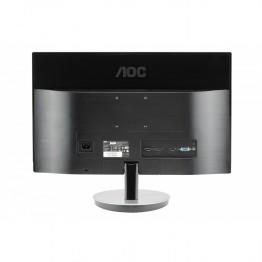 Monitor LED AOC 27 Inch Full HD I2769VM