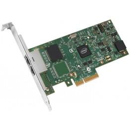 Placa de retea Intel I350T2V2, 1 Gbps