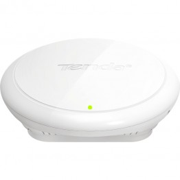 Access point Tenda I6 , Interior , 802.11 b/g/n , 300 Mbps , Alb