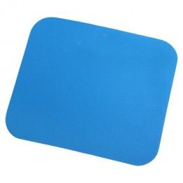 Mouse pad Logilink ID0097 albastru
