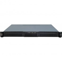 Carcasa server Inter-Tech IPC 1U-10248
